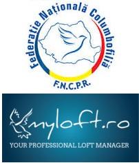 FNCPR